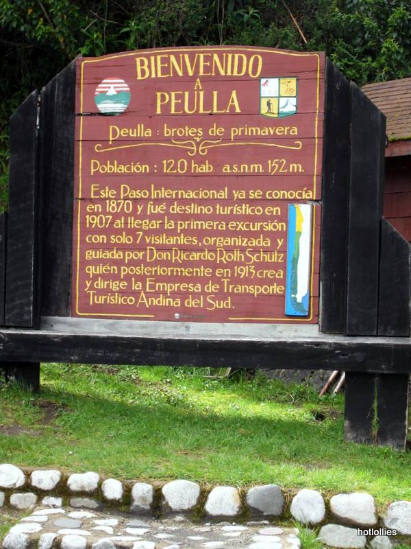 Puella sign