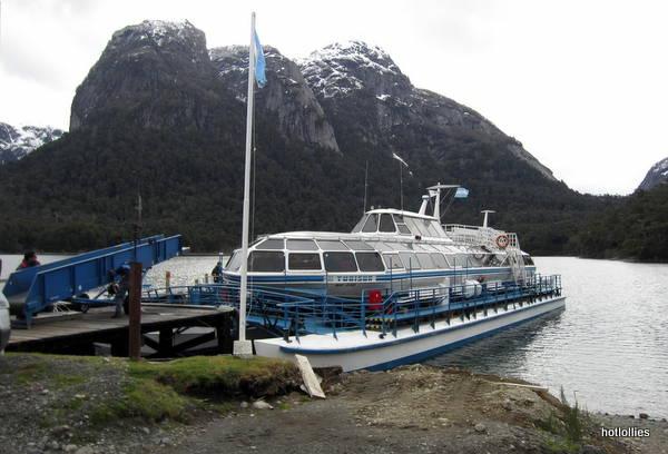 Catamaran_tour