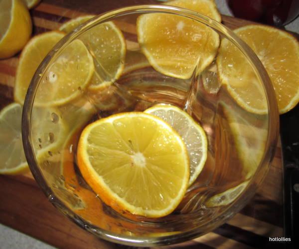 glass_oranges
