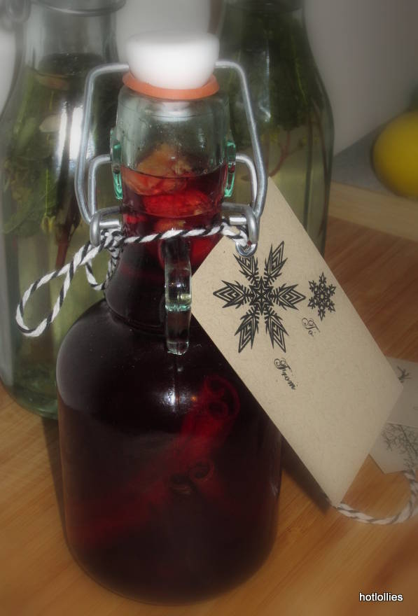 hibiscus_simple_syrup