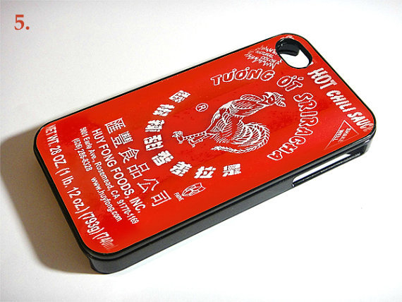 Sriracha_iPhone_Etsy