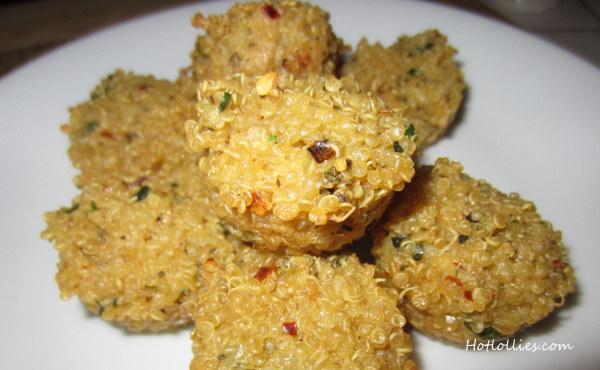 quinoa_poppers
