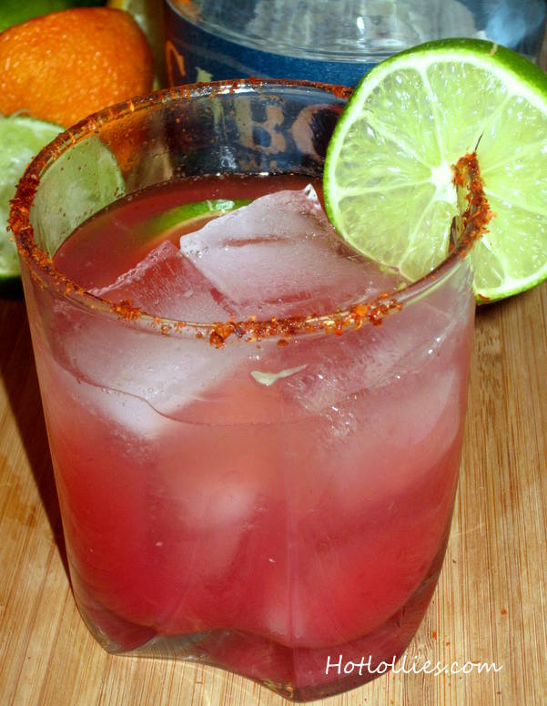 blood_orange_margarita
