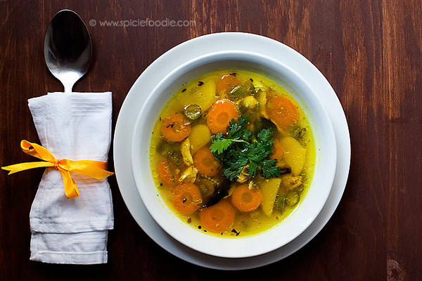 Indian_Spiced_Turmeric_Soup04