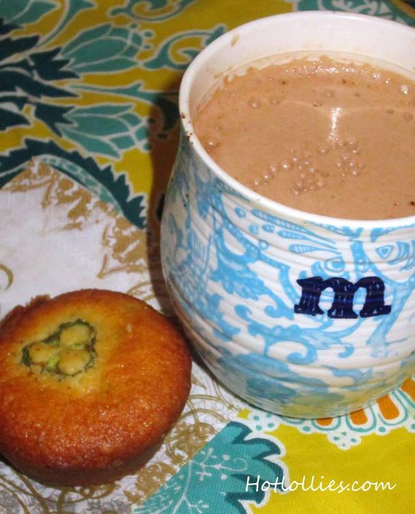 jalapeno_muffin_coffee