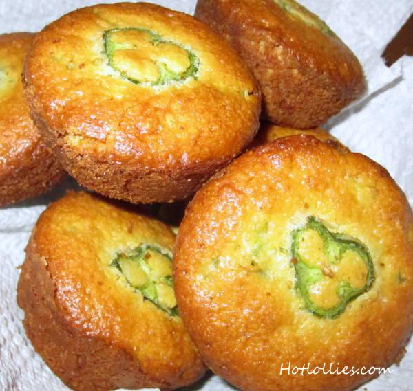 jalapeno_muffins_02