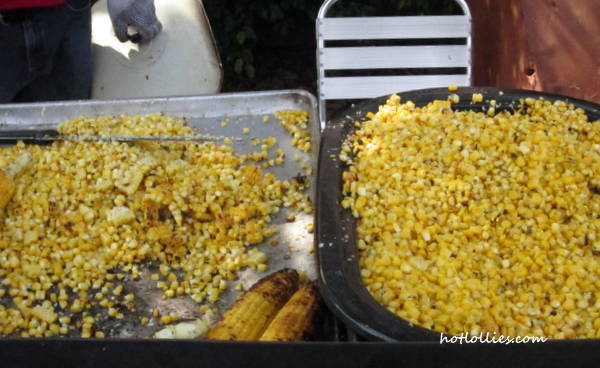roasted_corn