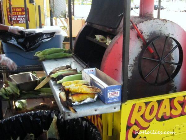 roasting_corn