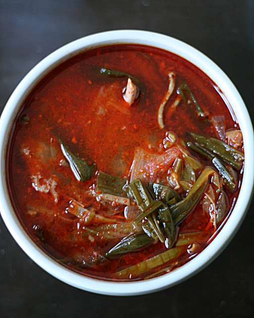 spicy_Korean_soup