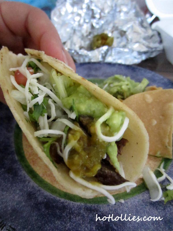 steak-tacos2