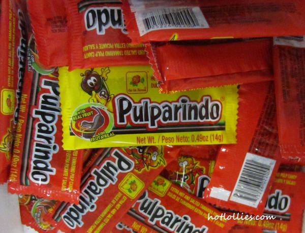 tamarind_candy