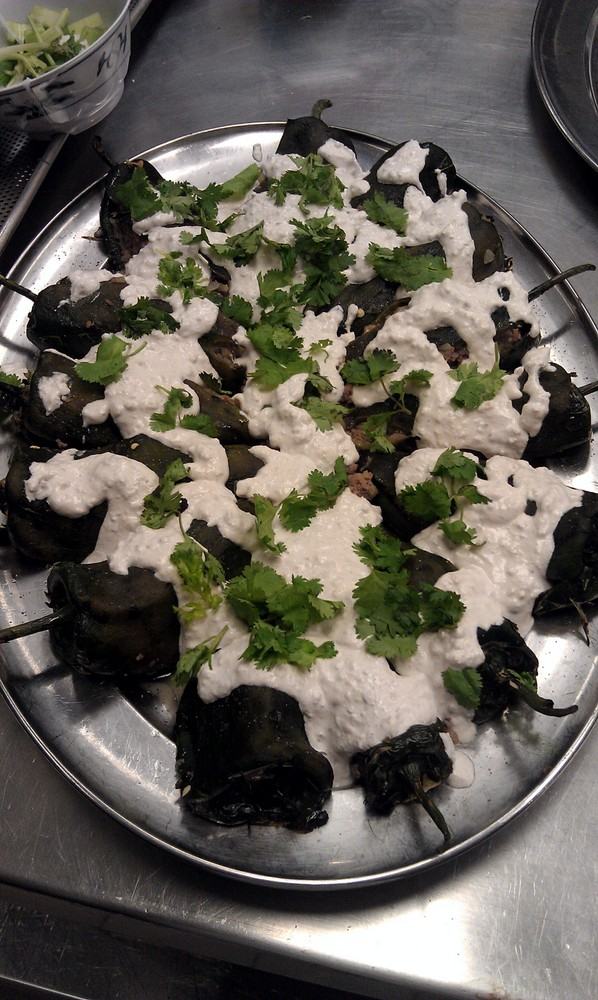 chiles-nogada