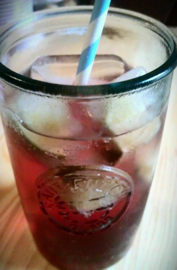 hibiscus-soda2