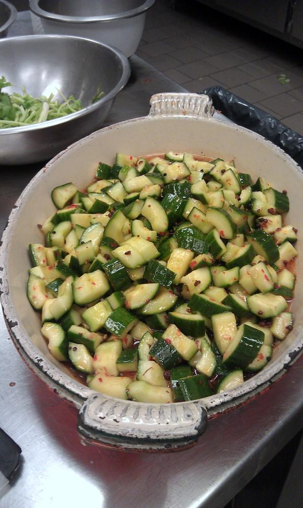 sichuan-cucumber